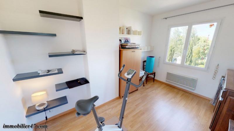 Verkoop  huis Clermont dessous 395000€ - Foto 14