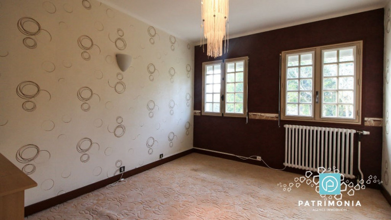 Sale house / villa Quimperle 260000€ - Picture 10