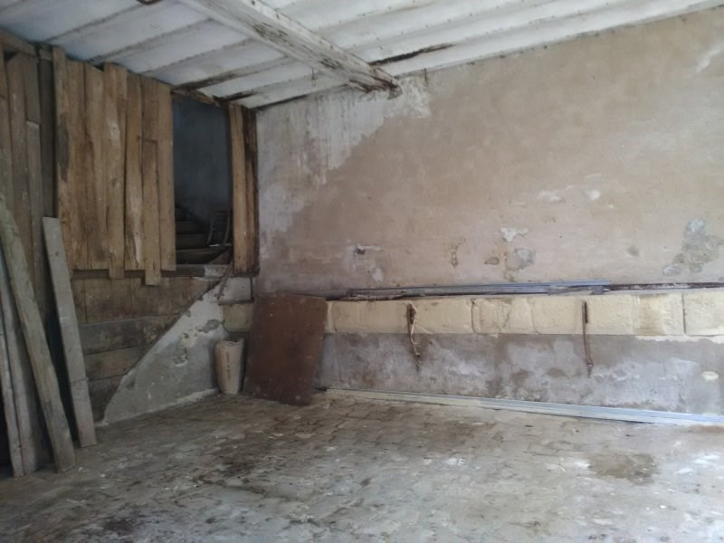 Sale house / villa Terrasson la villedieu 42000€ - Picture 18