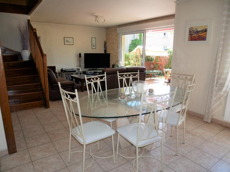 Sale house / villa Poissy 359000€ - Picture 3