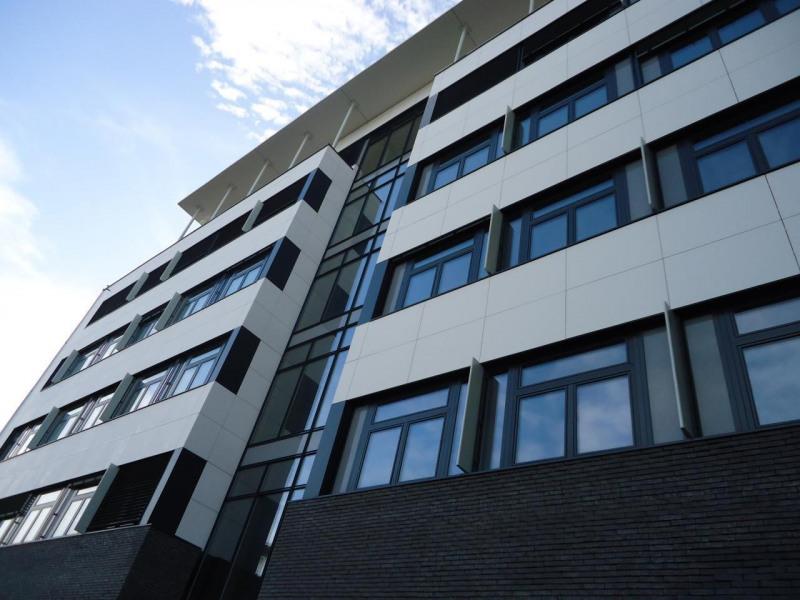 Location bureau Lyon 9ème 15911€ HT/HC - Photo 1