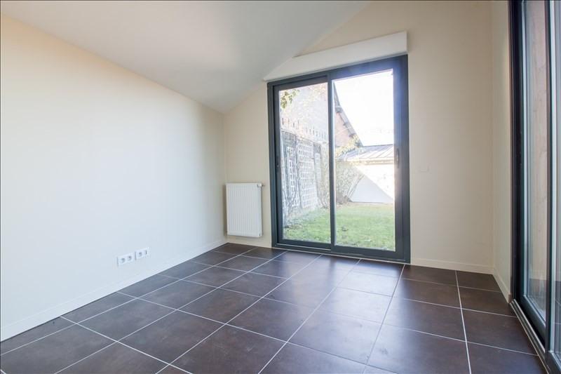 Vente maison / villa Pau 299000€ - Photo 8