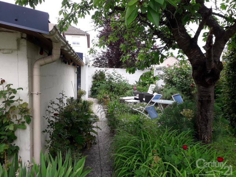 Sale house / villa Caen 214000€ - Picture 2