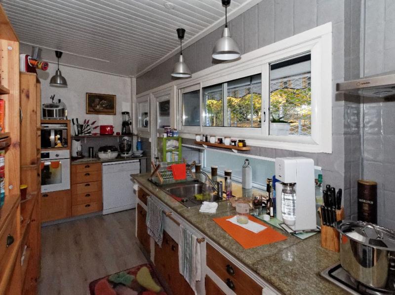 Vente maison / villa Bon encontre 195000€ - Photo 3