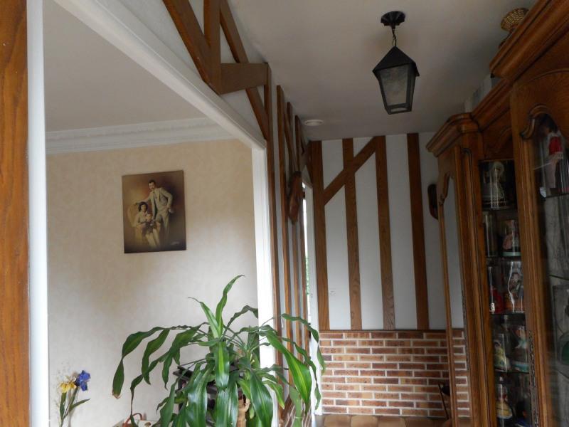 Sale house / villa Falaise 7 mns 144900€ - Picture 8