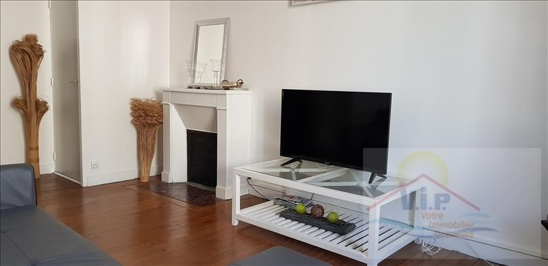 Vente appartement Pornic 262 500€ - Photo 2
