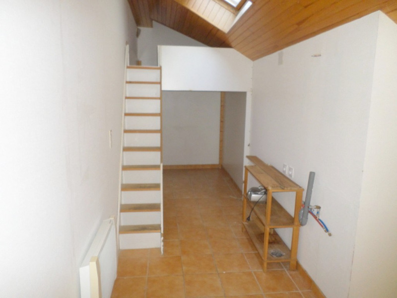 Sale apartment Saint malo 243 800€ - Picture 9