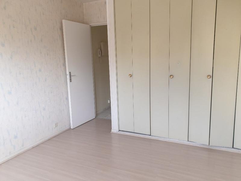 Rental apartment Limoges 480€ CC - Picture 6