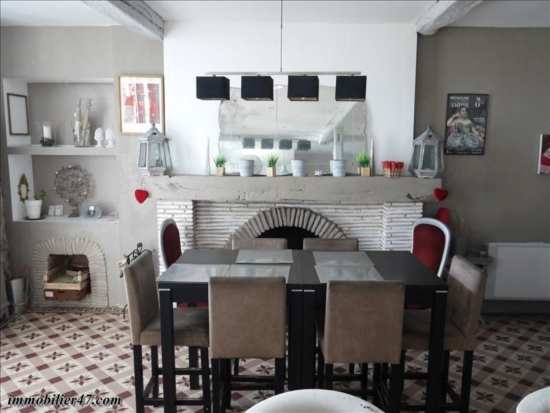 Vente de prestige maison / villa Clairac 395000€ - Photo 14