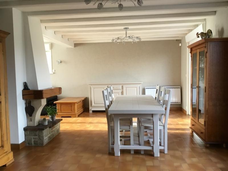 Sale house / villa Maroeuil 255000€ - Picture 4
