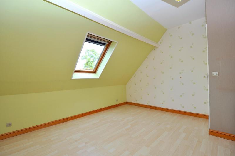 Vente maison / villa Limours 385000€ - Photo 13