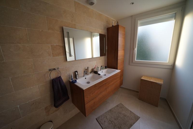 Sale house / villa Fresnes 550000€ - Picture 5