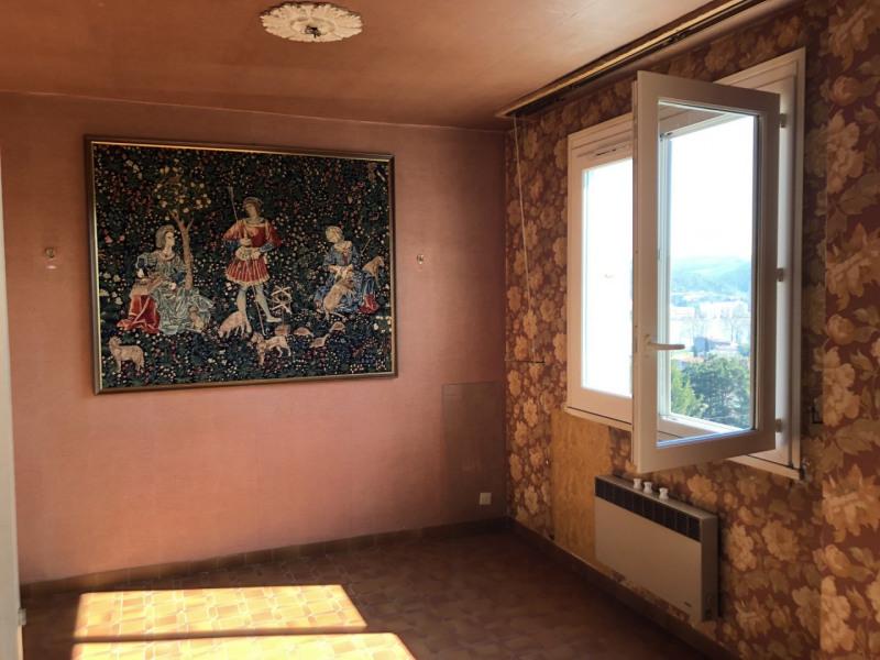 Revenda apartamento Saint-romain-en-gal 142000€ - Fotografia 4