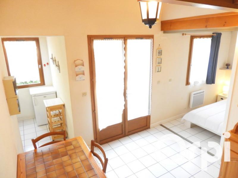 Sale house / villa Vaux sur mer 164300€ - Picture 4