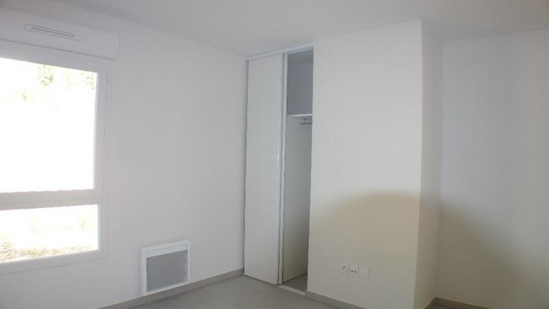 Verhuren  appartement Londe les maures 645€ CC - Foto 4