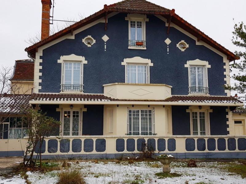 Vente maison / villa Sevran 225000€ - Photo 10