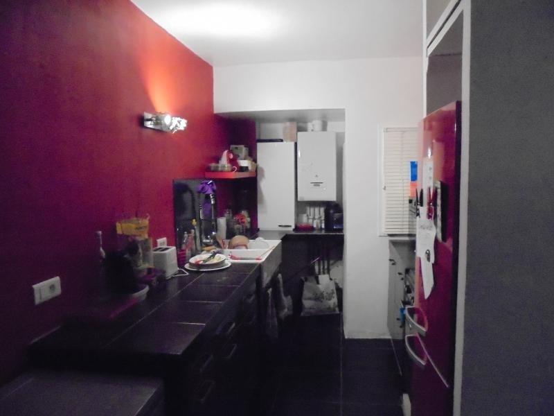 Vente appartement Lunel 105000€ - Photo 6