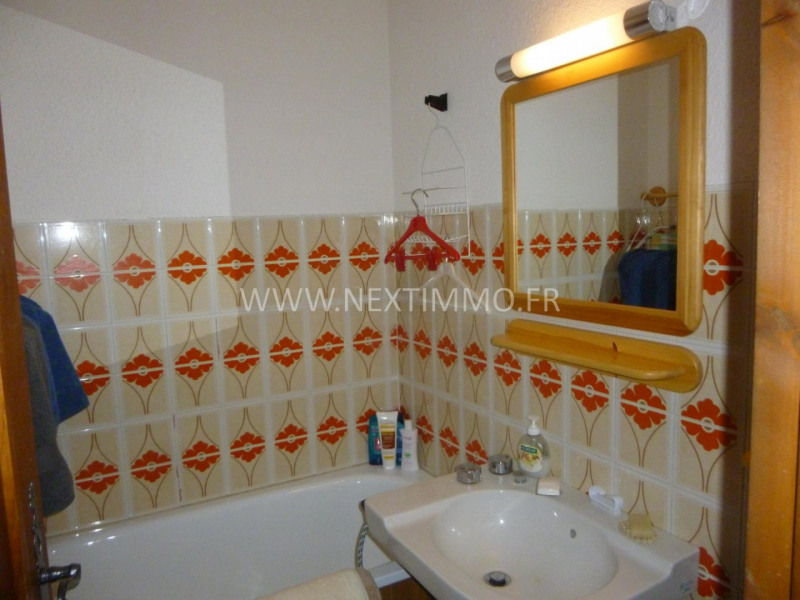 Vente appartement Valdeblore 84 000€ - Photo 17