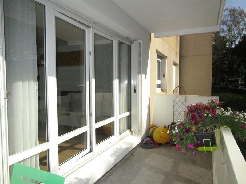 Sale apartment Taverny 178500€ - Picture 8
