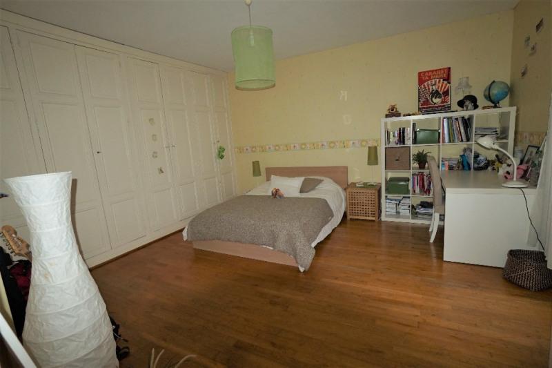 Sale house / villa Eyzin pinet 470000€ - Picture 6
