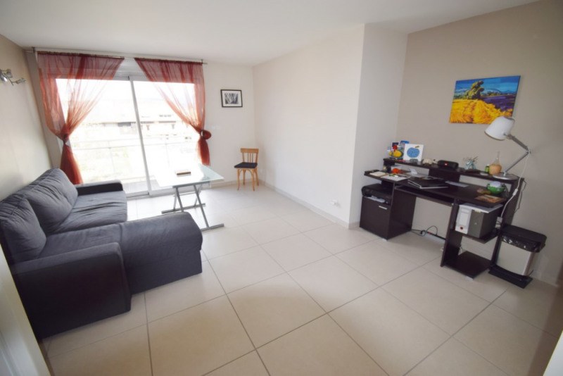 Vente appartement Epagny 273 000€ - Photo 1