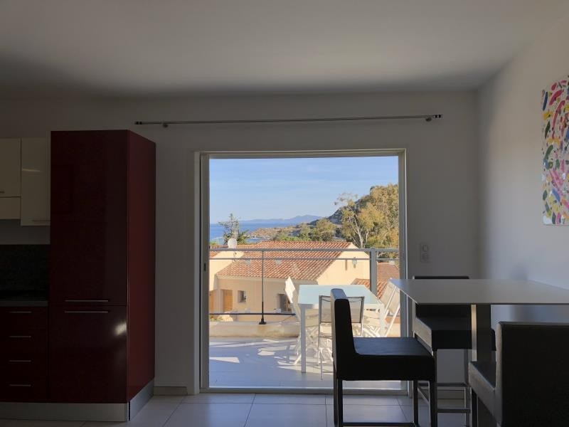 Vente appartement Monticello 210 000€ - Photo 3