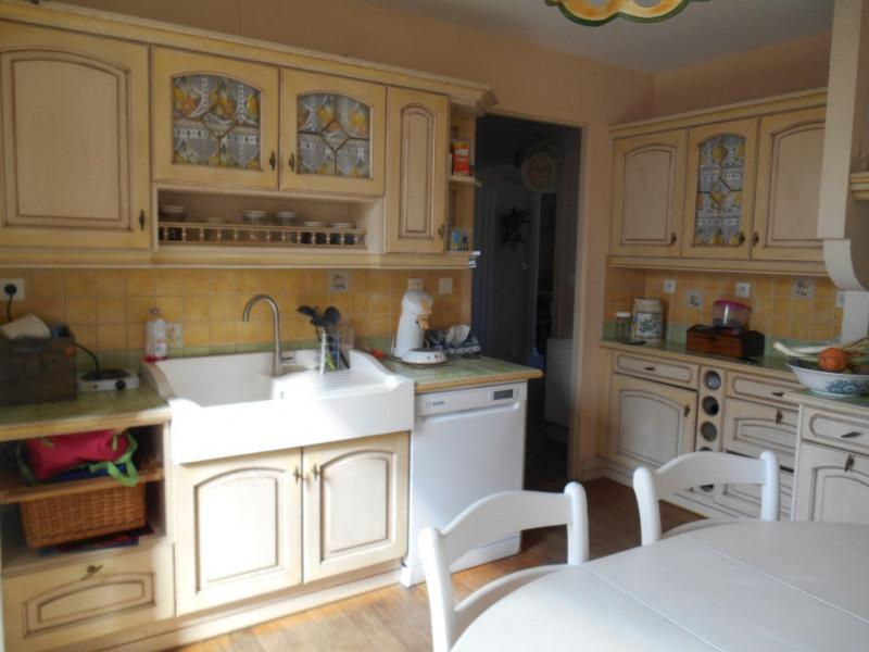 Venta  casa Halloy 229000€ - Fotografía 2