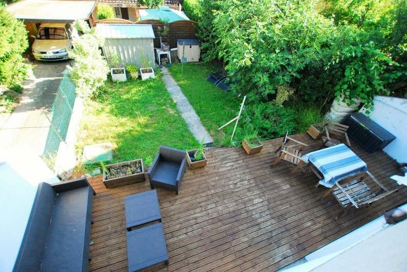 Sale house / villa Argenteuil 325000€ - Picture 7