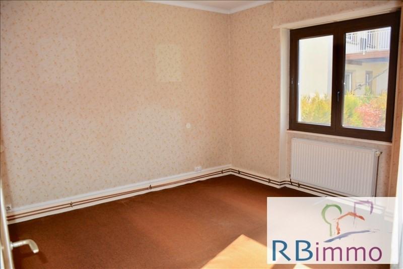 Vente appartement Schiltigheim 148400€ - Photo 4