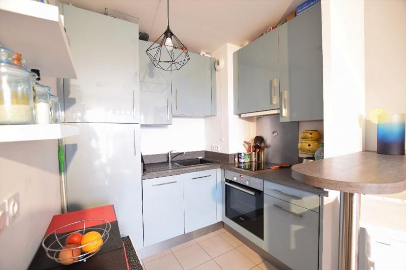 Vente appartement Epinay sur orge 179000€ - Photo 2