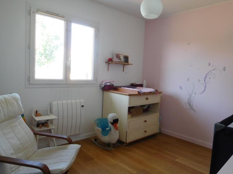 Sale house / villa Cezac 243800€ - Picture 5