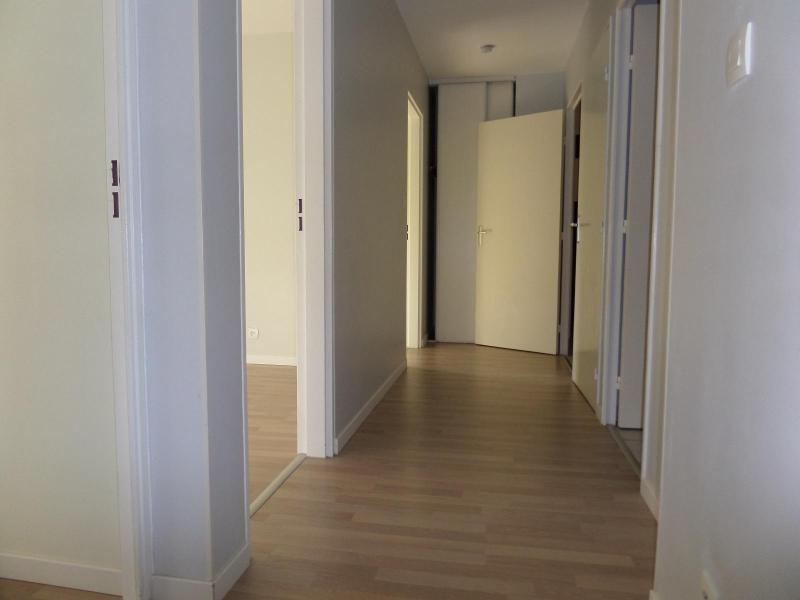 Location appartement Dijon 850€ CC - Photo 4