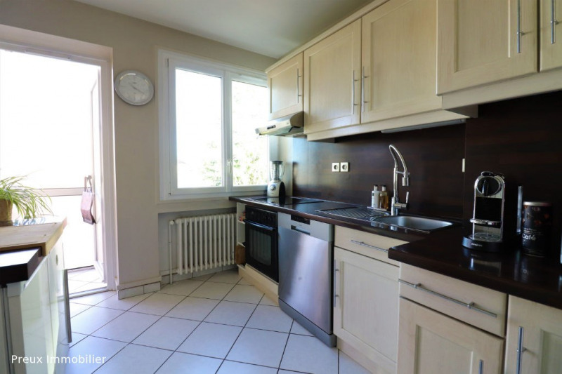 Vente appartement Annecy 250 500€ - Photo 2
