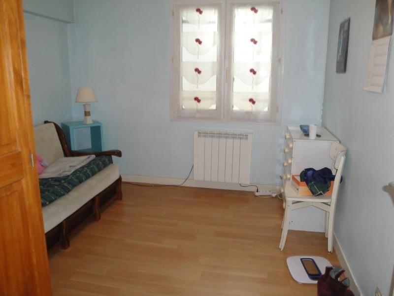 Vente maison / villa Niort 158000€ - Photo 7