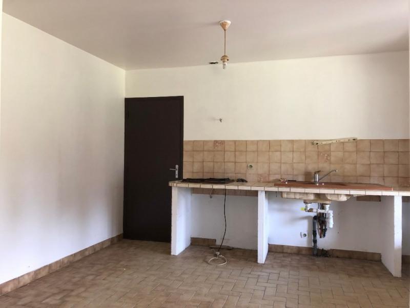 Sale house / villa Barcelonne du gers 100000€ - Picture 3