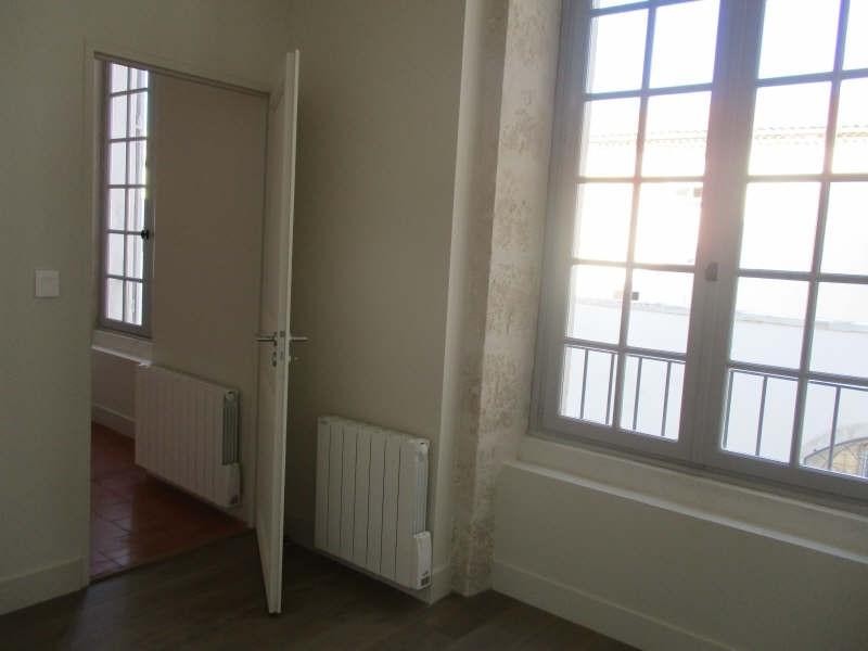Affitto appartamento Nimes 630€ CC - Fotografia 7