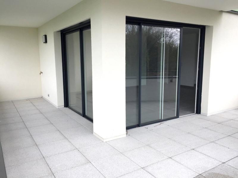 Vente appartement Veigy foncenex 390000€ - Photo 2