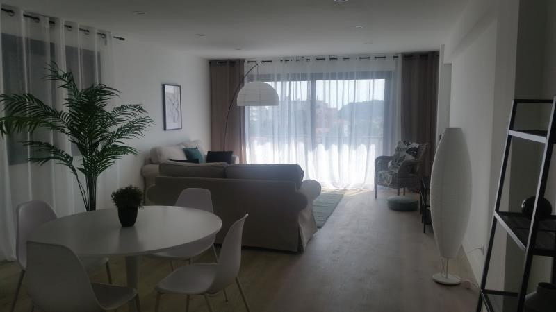 Investment property apartment Nice 420 000€ - Picture 11