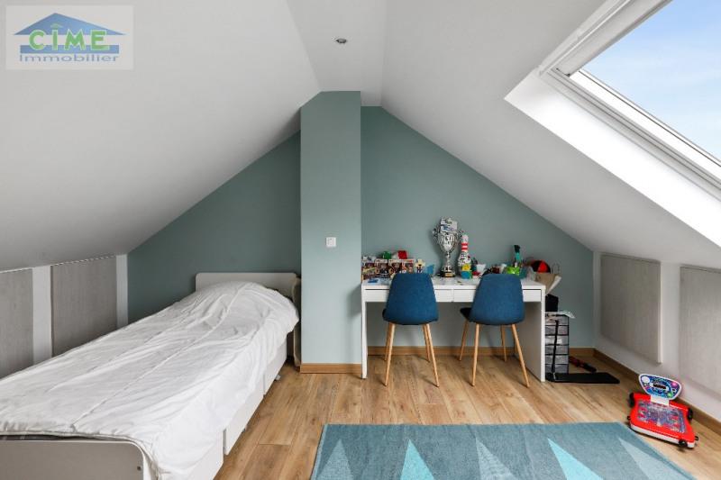 Sale house / villa Epinay sur orge 329000€ - Picture 8
