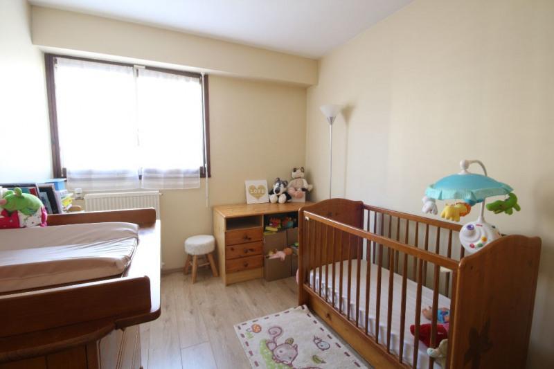 Sale apartment Le mesnil le roi 310000€ - Picture 5