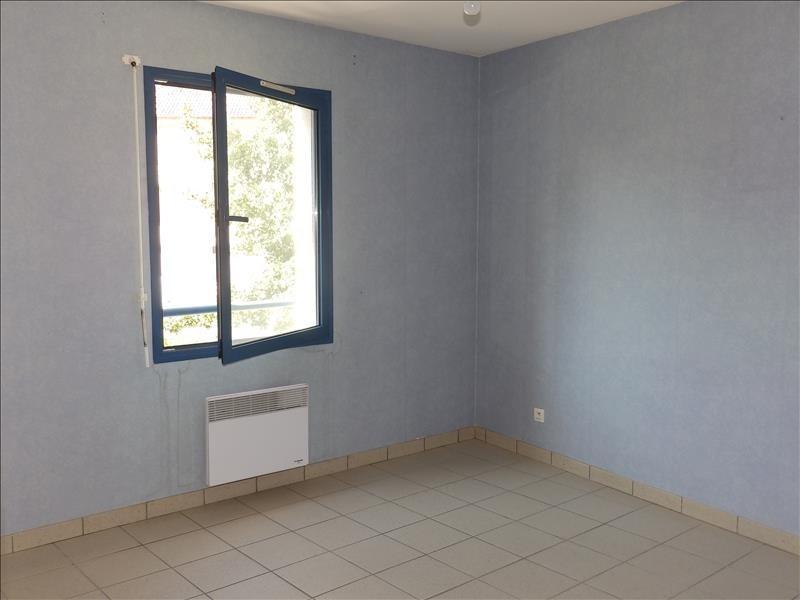 Alquiler  apartamento Moulins 650€ CC - Fotografía 6