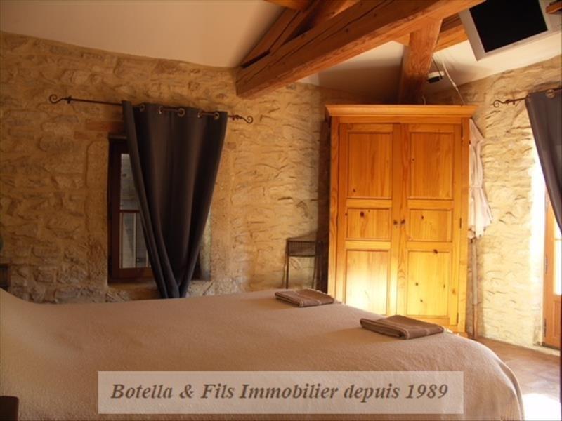 Vente de prestige maison / villa Uzes 1320000€ - Photo 6