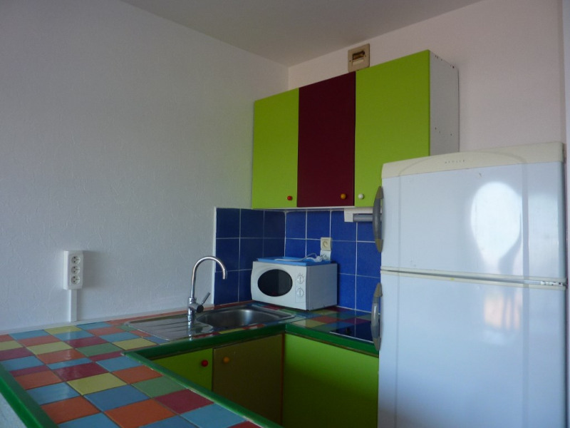 Sale apartment Pornichet 192 500€ - Picture 3