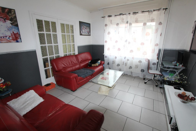 Sale house / villa Dechy 126 500€ - Picture 2