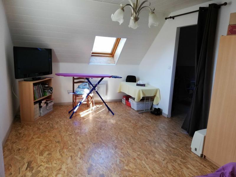 Sale house / villa St gilles vieux marche 149000€ - Picture 16
