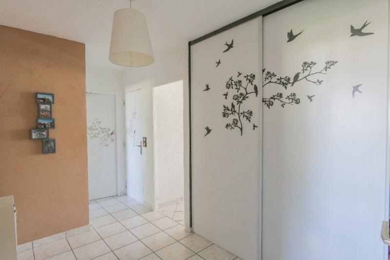 Vente appartement Saint felix 209000€ - Photo 10