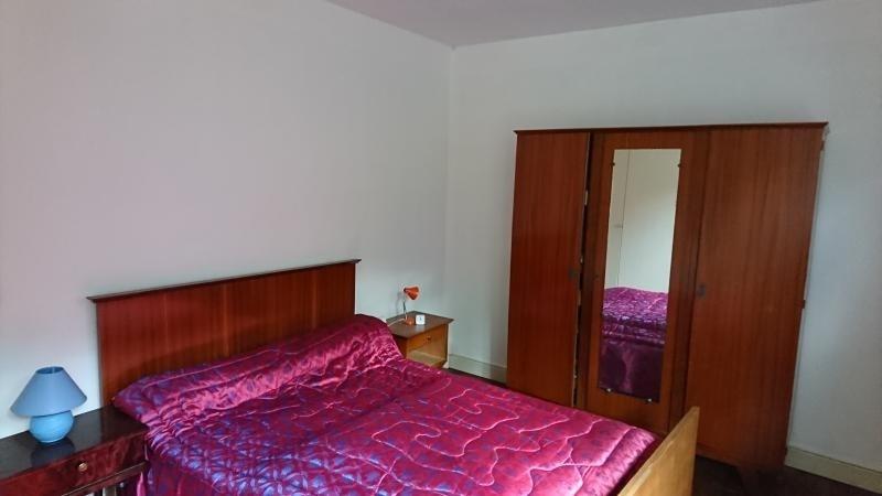 Sale house / villa Labastide-rouairoux 59000€ - Picture 8