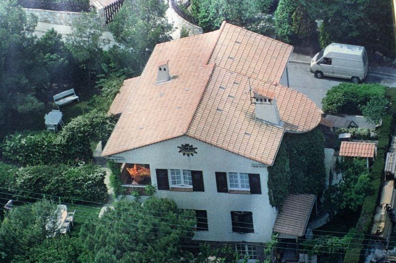 Продажa дом Roquebrune sur argens 436500€ - Фото 2