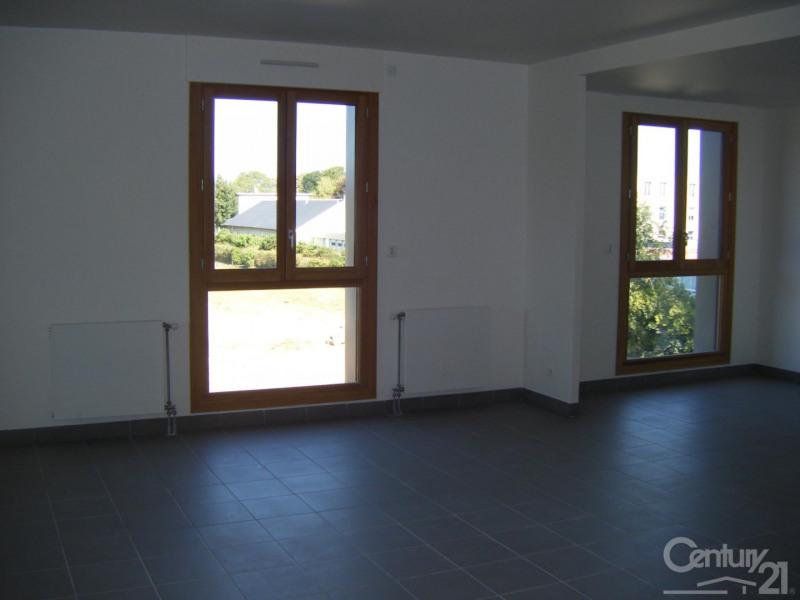 出租 公寓 Caen 764€ CC - 照片 4