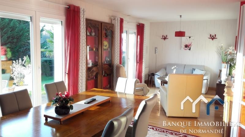 Vente maison / villa Caen 285 000€ - Photo 1